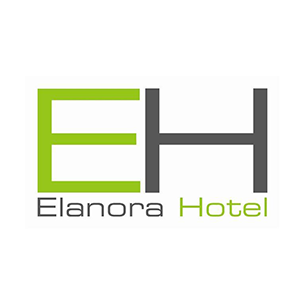 elanora-hotel-logo-topline-entertainment