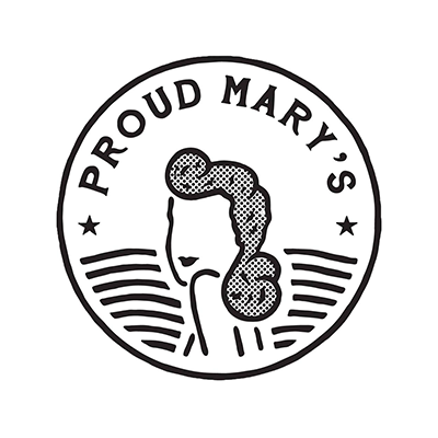 proud_marys-logo-topline-entertainment