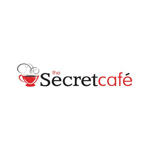 the-secret-cafe-logo-topline-entertainment