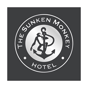sunken-monkey-logo-topline-entertainment